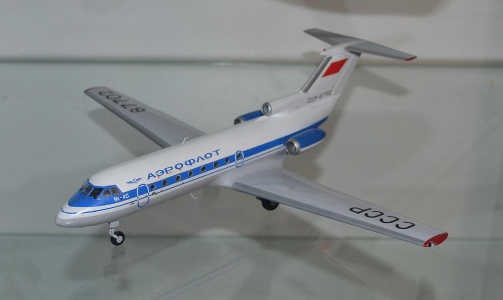 Yak-40_87702_DONE-4.thumb.JPG.7a959ca03d913cbaa6c75daae672314a.JPG