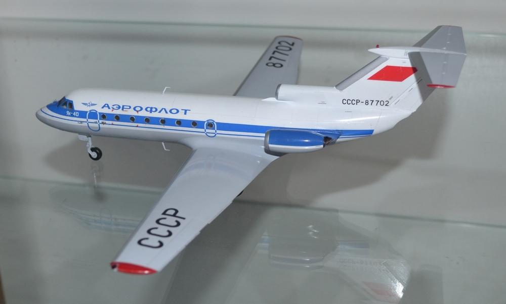 Yak-40_87702_DONE-5.thumb.JPG.7144f2aa84d7a43310456d0bc962b817.JPG