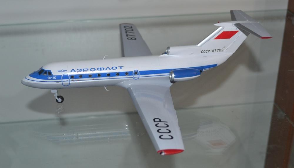Yak-40_87702_DONE-6.thumb.JPG.82a74b6c62b52058c95f8df01780485b.JPG