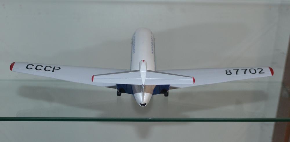 Yak-40_87702_DONE-8.thumb.JPG.ae77f3e3af494d751451a25912b62914.JPG