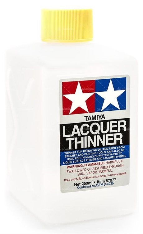 tamiya-lacquer-thinner-250ml.thumb.jpg.af386b48582c9debb886921281010866.jpg