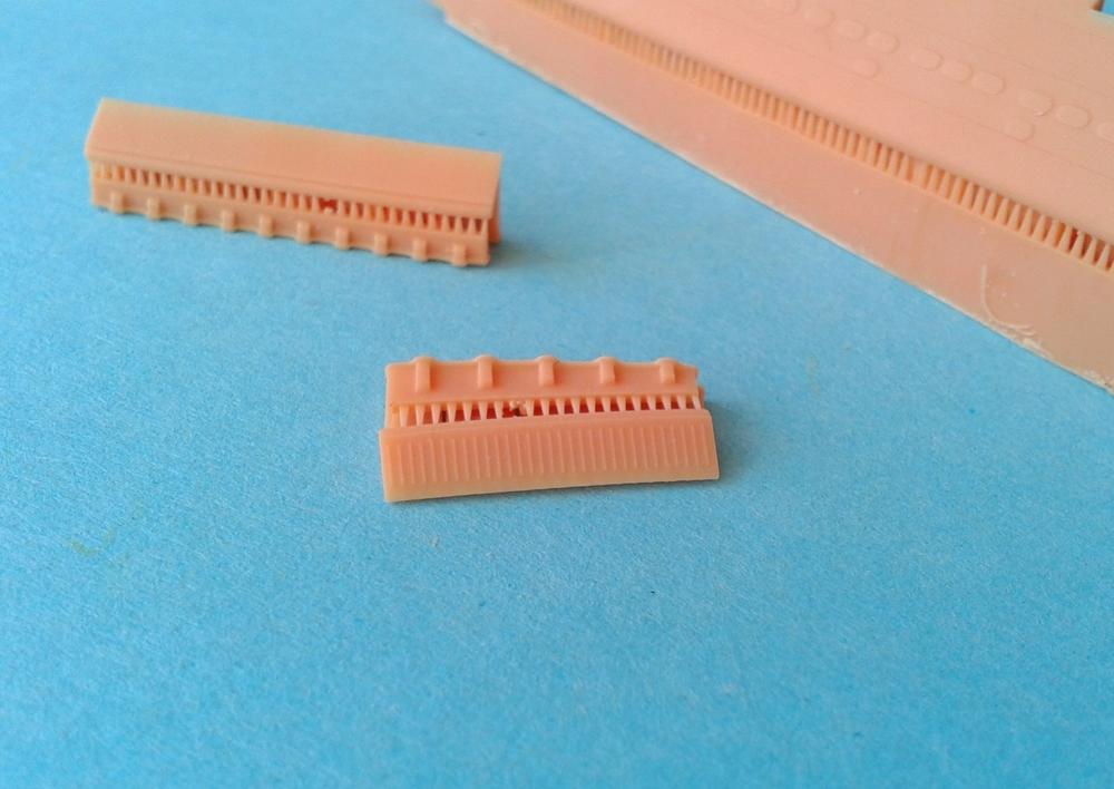 2.thumb.jpg.0f1898fcbc42f7e17c3482d2f42c7c2c.jpg