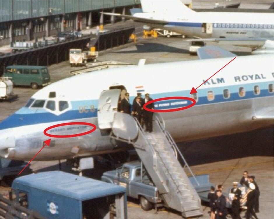 DC_8_.jpg