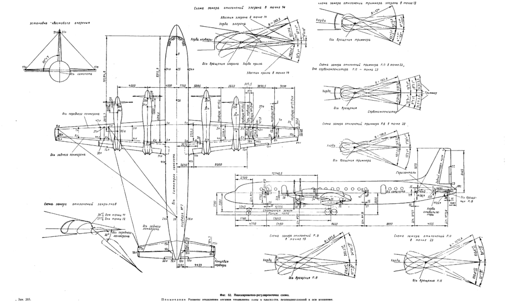 Il-18_chart.thumb.jpg.ef98ad8bd1dc766794ee0a3ceef1f2da.jpg