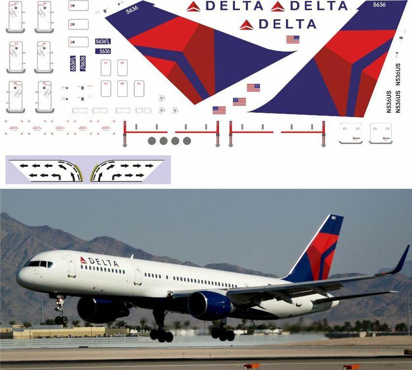 757 Delta 1-144 (по Звезде).jpg