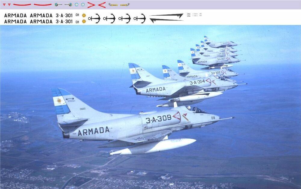 A-4 Skyhawck 1-144 Аргентина - OSN (Скала).jpg