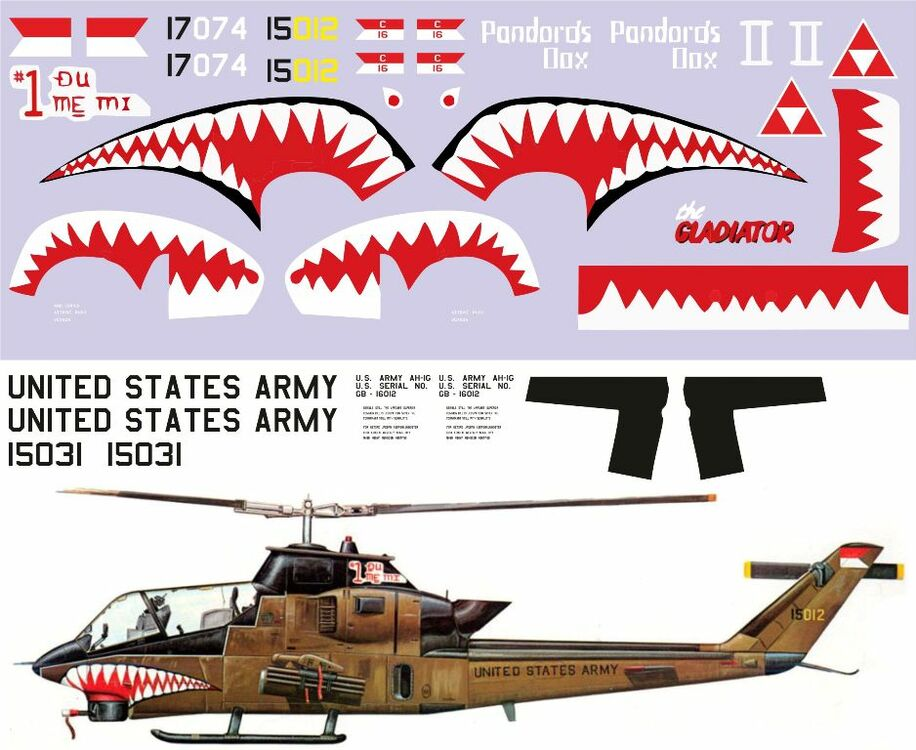 Cobra AH-1G 1-32 (август2021).jpg