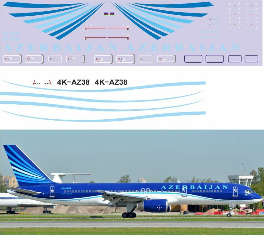 757 AZERBAIJAN 1-144.jpg