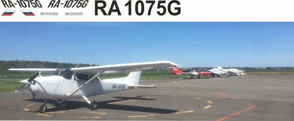 Cessna 172 RA-1075G 1-48.jpg