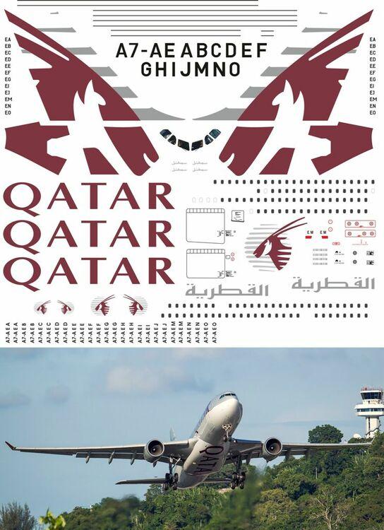 A 330 QATAR 1-144.jpg