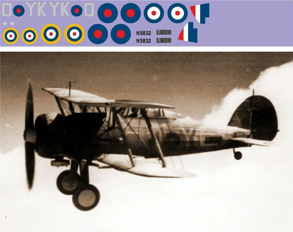 Gloster Gladiator 1-72.jpg