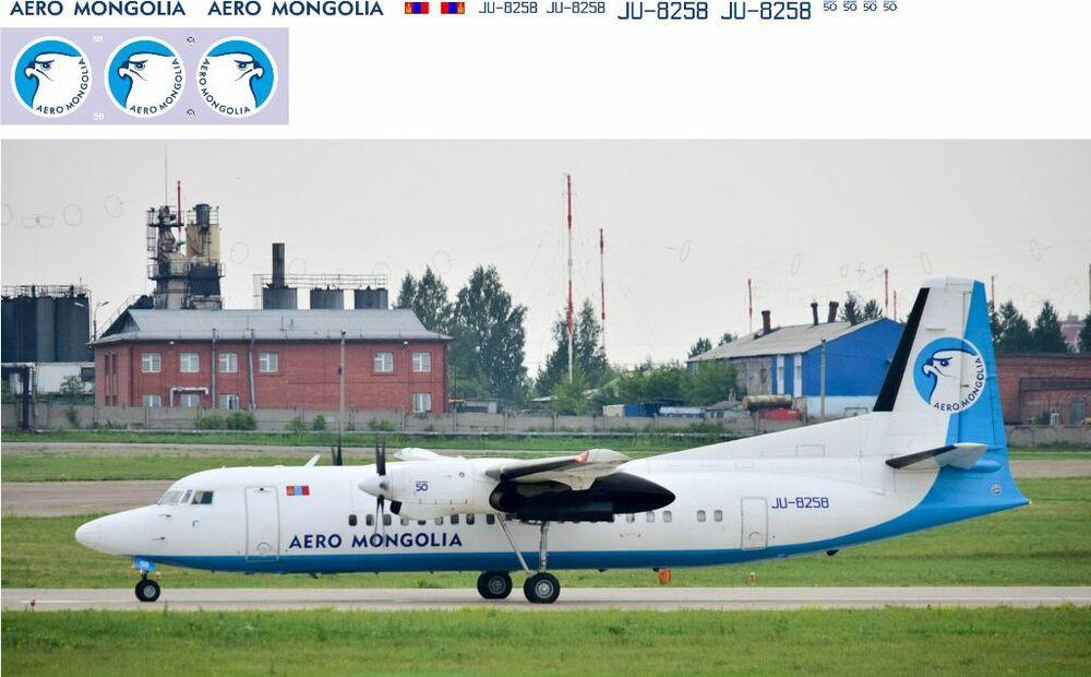 F-50 Aeromongolia 1-144.jpg