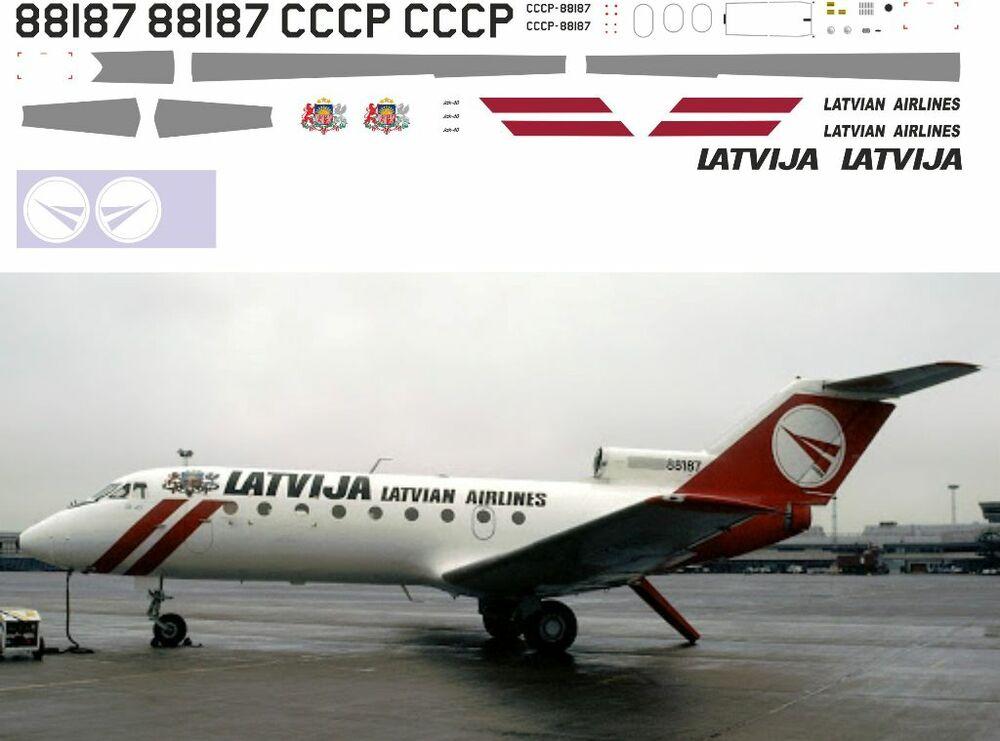 Jak-40 Latvija 1-144.jpg